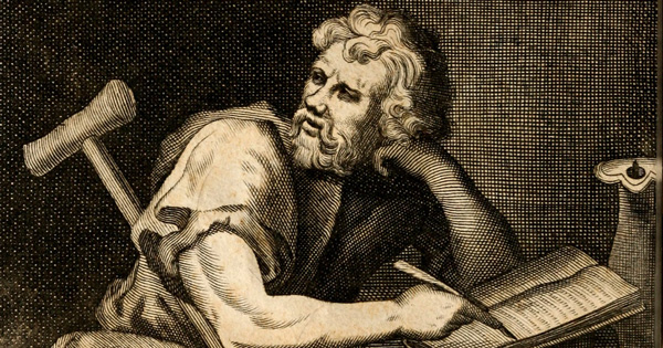 Epictetus on Love and Loss: The Stoic Strategy for Surviving Heartbreak