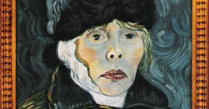 Joni Mitchell on Therapy and the Creative Mind