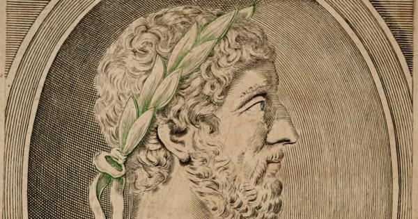 Marcusaurelius1