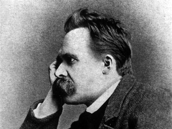 nietzsche on how to yourself and the true value of education   nietzsche addressed this perennial question of how we ourselves and bring forth our gifts in a beautiful essay titled schopenhauer as educator