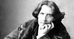 Oscar Wilde: The Rise and Fall of the 20th Century's First Pop Celebrity