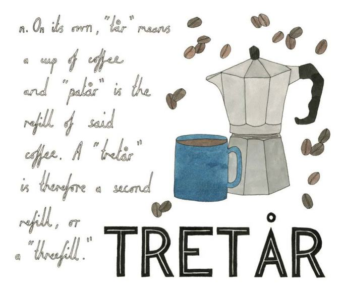 Lost in Translation: An Illustrated Catalog of Beautiful