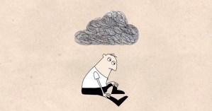 In Praise of Melancholy and How It Enriches Our Capacity for Creativity