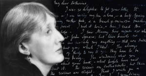 The Humane Art: Virginia Woolf on What Killed Letter Writing and Why We Ought to Keep It Alive