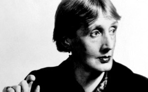 The Malady of Middlebrow: Virginia Woolf's Brilliantly Blistering Response to a Patronizing Reviewer