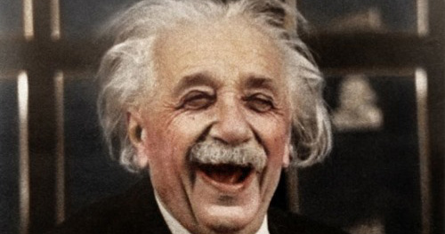 brain behavior 1 einsteins brain essay Brain plasticity, or neuroplasticity, refers to the brain's ability to change as a result of experience here's the history and how it works.