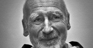 Why We Lost Leisure: David Steindl-Rast on Purposeful Work, Play, and How to Find Meaning in the Magnificent Superfluities of Life