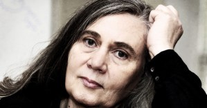 "On ""Beauty"": Marilynne Robinson on Writing, What Storytelling Can Learn from Science, and the Splendors of Uncertainty"