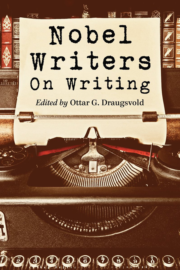 nobelwritersonwriting.jpg?w=680