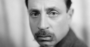 Rilke on Our Fear of the Unexplainable