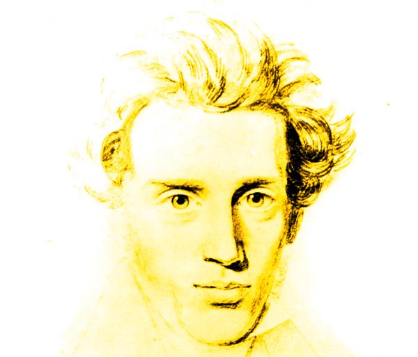 Criticism of Kierkegaard & his existentialism?
