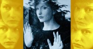 The Principle of Infinite Pains: Legendary Filmmaker Maya Deren on Cinema, Life, and Her Advice to Aspiring Filmmakers