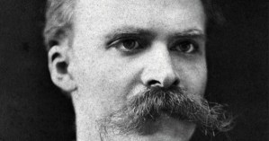 Nietzsche on Depression and the Rehabilitation of Hope