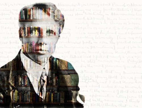 "how to intelligently and write a great essay robert frost s  he speaks to the notion that writing like all creativity is a matter of selecting the few thrilling ideas from the lot of dull ones that occur to us ""to"