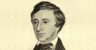 Thoreau on Hard Work, the Myth of Productivity, and the True Measure of Meaningful Labor
