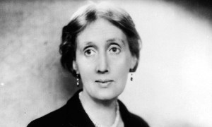 Virginia Woolf on the Paradox of the Soul and the Consolations of Growing Older