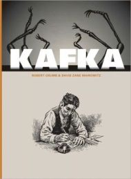 murakami does kafkaesque the two Questions for murakami about kafka on the shore posted on october 6, 2014 october 20, 2014 by hmadmin bookmark the permalink post navigation.
