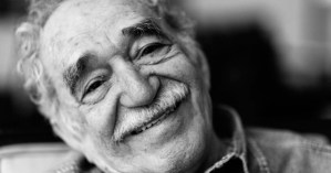 A New and Sweeping Utopia of Life: Gabriel García Márquez's Nobel Prize Acceptance Speech