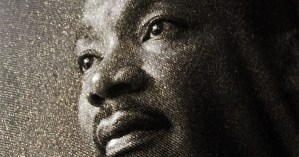 Martin Luther King, Jr. on Justice and the Four Steps to Successful Nonviolent Resistance