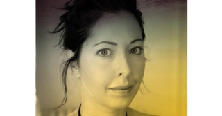 Ongoingness: Sarah Manguso on Time, Memory, Beginnings and Endings, and the True Measure of a Life Filled with Aliveness