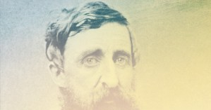 Thoreau on How Silence Ennobles Speech and the Ideal Space for Conversation