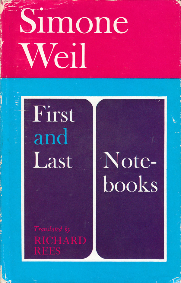 simoneweil_notebooks.jpg?zoom=2&w=680