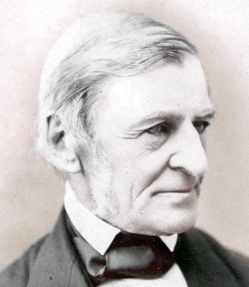 "emerson experience essay How to orient ourselves toward buoyant aliveness is what ralph waldo emerson (may 25, 1803–april 27, 1882) examines in a beautiful essay titled ""experience,"" found in his essays and lectures (public library free download) — that bible of timeless wisdom that gave us emerson on the two pillars of."
