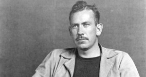 John Steinbeck on Racism and Bigotry