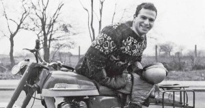 The Power of Unconditional Love: How Oliver Sacks's Beloved Aunt Shaped His Life and Inspired His Courageous Dance with Death