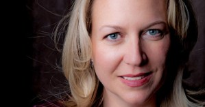 The Subterranean River of Emotion: Cheryl Strayed on Writing, the Art of Living with Opposing Truths, and the Three Ancient Motifs in All Great Storytelling