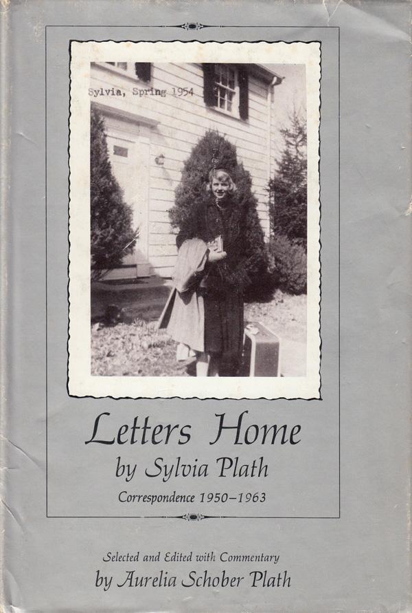lettershome_sylviaplath.jpg?w=680