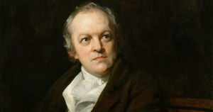 Engraving Is Eternal Work: How to Dodge a Deadline Like William Blake