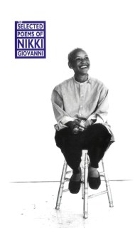 Beloved Poet Nikki Giovanni on Love, Friendship, and Loneliness