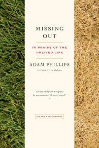 adamphillips_missingout.jpg?w=195