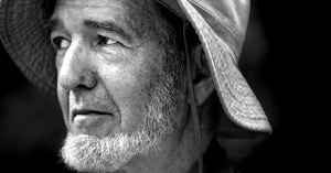 """Jared Diamond on the Root of Inequality and How the Mixed Blessings of """"Civilization"""" Warped Our Relationship to Daily Risk"""