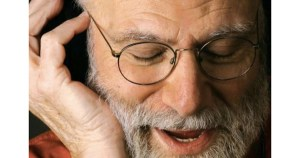 Oliver Sacks on 9/11 and the Paradoxical Power of Music to Bring Solace by Making Room for Our Pain
