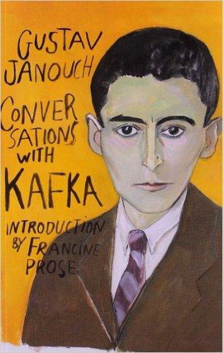 Franz Kafka`s The Metamorphosis Essay