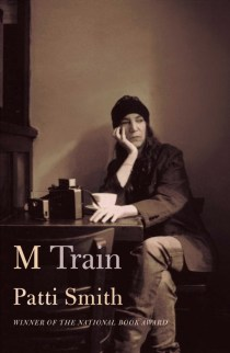 Patti Smith on the Two Kinds of Masterpieces and Her Fifty Favorite Books