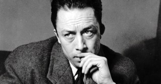 Albert Camus on Consciousness and the Lacuna Between Truth and Meaning