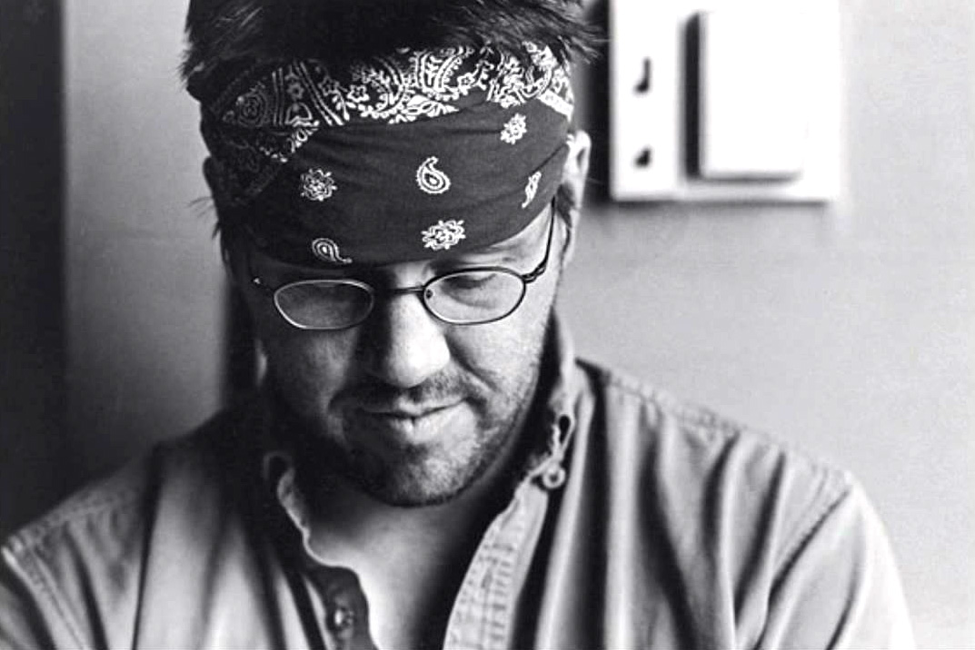 David Foster Wallace Searches For >> David Foster Wallace On Leadership Illustrated And Read By Debbie
