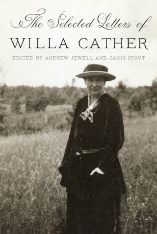 How to Save Your Soul: Willa Cather on Productivity vs. Creativity, Selling Out, and the Life-Changing Advice That Made Her a Writer