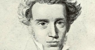 Kierkegaard on Ideals, Happiness, and the False Allure of the Extraordinary
