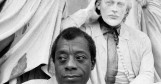 Finding Poetry in Other Lives: James Baldwin on Shakespeare, Language as a Tool of Love, and the Poet's Responsibility to a Divided Society