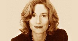 Philosopher Martha Nussbaum on Human Dignity and the Nuanced Relationship Between Agency and Victimhood