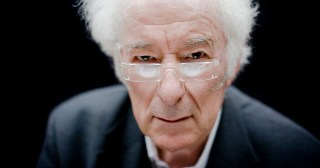 Seamus Heaney's Advice on Life