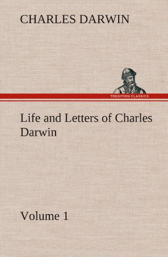 Charles Darwin on Family, Work, and Happiness