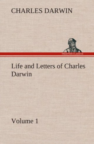 Charles Darwin s Touching Letter of Appreciation to His Best