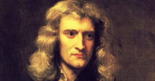 Standing on the Shoulders of Giants: The Story Behind Newton's Famous Metaphor for How Knowledge Progresses