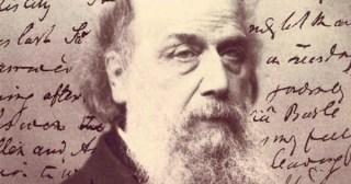 The Mesmerism of Mathematics