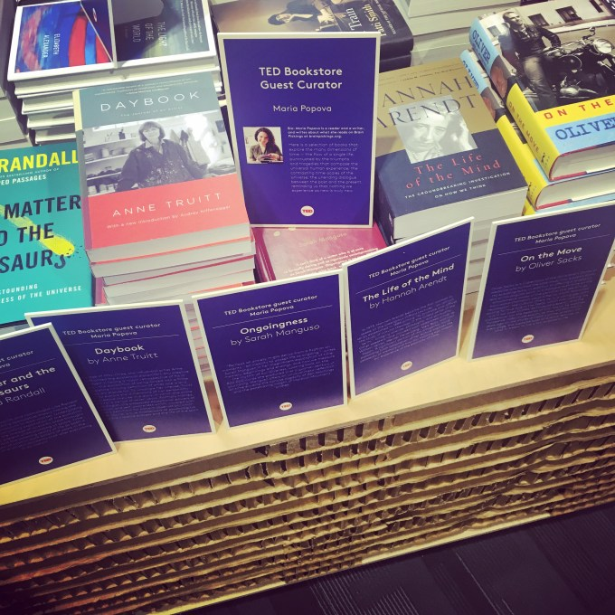 tedbookstore2016